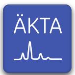 akta-accessories