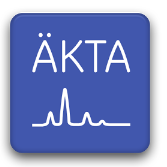atka_app